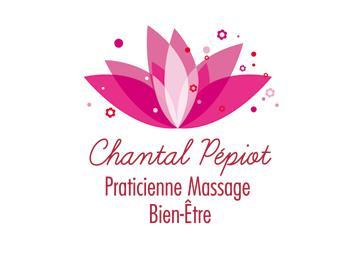 Accueil Massage - Chantal Pépiot - Massage Bien-Être - Besançon