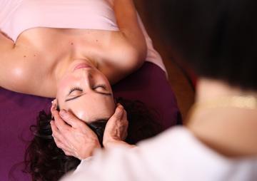 Mes massages - Chantal Pépiot - Massage Bien-Être - Besançon
